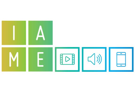 IAME, International Association for Media Education