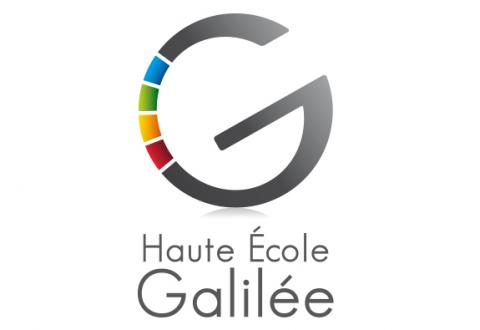 La Haute École Galilée recrute