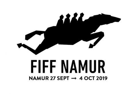 Silence on FIFF, édition 2019