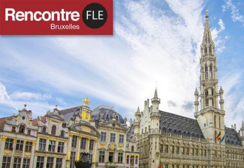 rencontres Bruxelles chèques de sites de rencontres