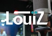 LouiZ