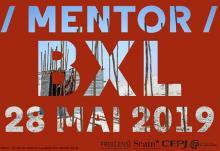 Prix Mentor 2019