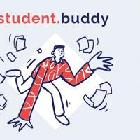 PlateformeStudentbuddy
